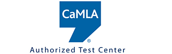 Cambridge Michigan Language Assessments Test