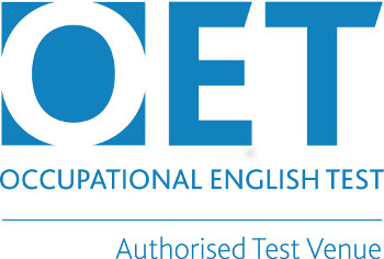 Occupational English Test-OET